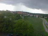 Webcam Burkheim