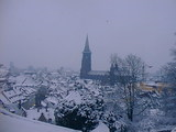 Webcam Münster Freiburg