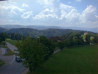 Panoramablick hier klicken